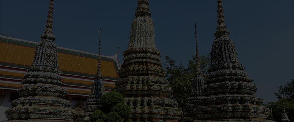 Best Hostels In Bangkok for $15 or Less