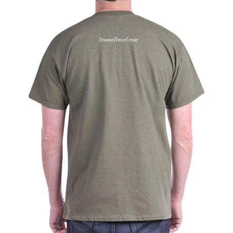 youmu-Dark-T-Shirt-back