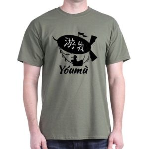 youmu-Dark-T-Shirt-front