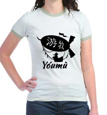 youmu-Jr-Ringer-T-Shirt-front