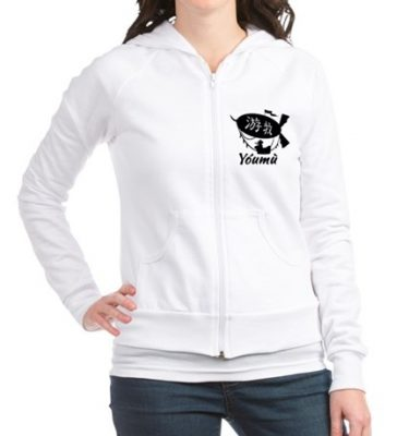 youmu-fitted-hoodie-sweatshirt-front