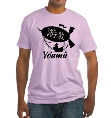 youmu-fitted-t-shirt-front