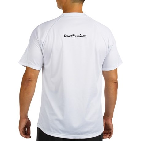 youmu-mens-performance-dry-tshirt-back