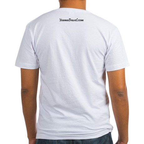 youmu-mens-vneck-tshirt-white-back