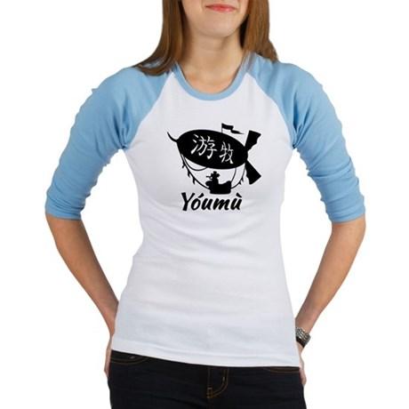 youmu-shirt-baseball-jersey-front