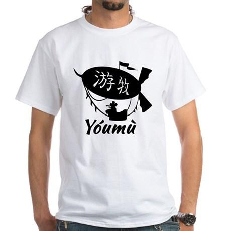 youmu-white-t-shirt-front