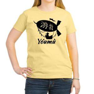 youmu-womens-light-tshirt-front