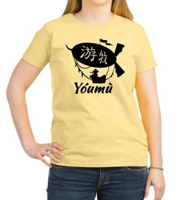 youmu-womens-light-tshirt-front
