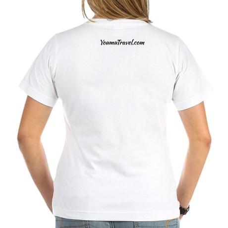 youmu-womens-vneck-tshirt=back