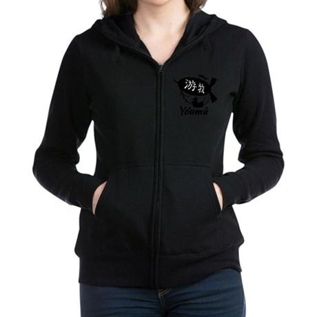 youmu-womens-zip-hoodie-sweatshirt-front