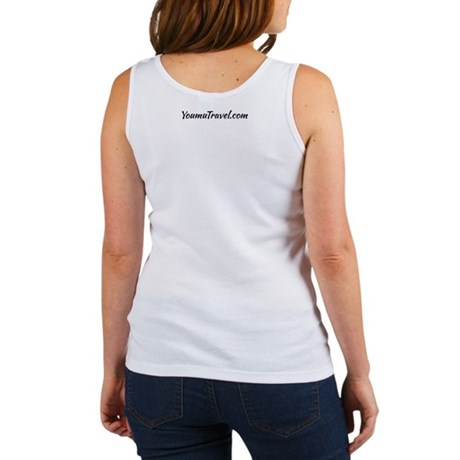youmu-womens=tank-top-back