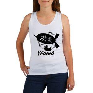 youmu-womens=tank-top-front