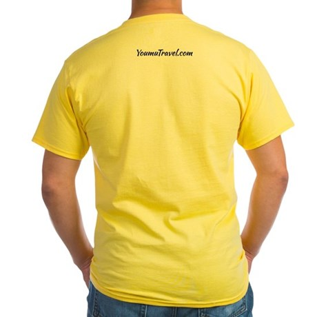 youmu-yellow-tshirt-back