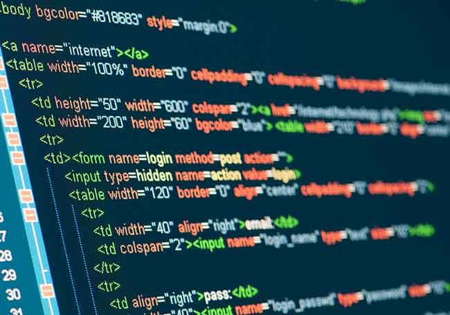 Remote Developer Jobs