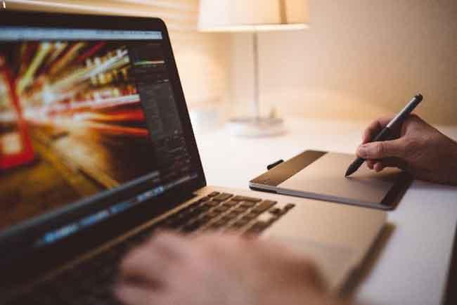 remote graphc design jobs